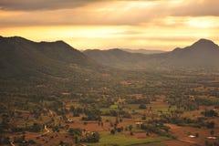 Rural. Fotografía de archivo