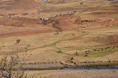 rural Fotos de archivo