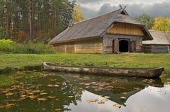 Rural. Stock Image