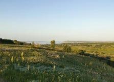 rural Imagenes de archivo