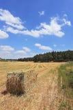 The rural idyll Stock Photos