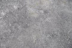 Free Rural Road Pavement Dark Rough Asphalt Concrete. Seamless Flat Background Texture Top View Stock Photo - 131793830