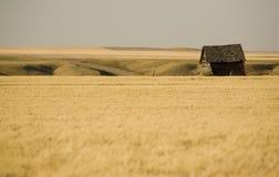 Rural Saskatchewan Stock Images