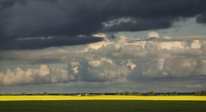 Rural Saskatchewan Stock Photos