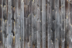 Rural sheds wooden wall Stock Images