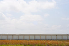 Rural Storage Facility Stock Photos