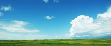 Rurality Image libre de droits