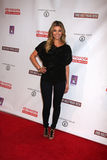 Rush,Amber Lancaster Stock Photos