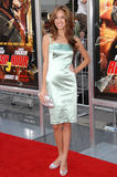 Rush, Kelsey Chow Stock Images