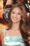 Rush, Kelsey Chow Stock Image