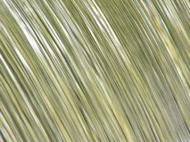 Rushing Water. Abstract pattern Stock Images