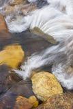 Rushing Water Stock Photos