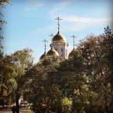 Rusia Imagenes de archivo