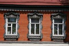 Rusia. Kolomna Fotos de archivo