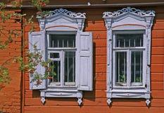 Rusia. Kolomna Imagen de archivo libre de regalías