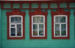 Rusia. Kolomna Foto de archivo