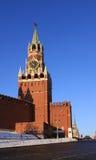 Rusia, Moscú Kremlin imagenes de archivo