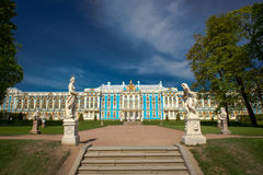Rusia St Petersburg stock photos