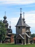 Rusia. Suzdal Fotografía de archivo libre de regalías