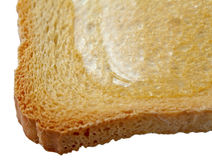 Rusk Stock Images