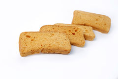 rusk Fotos de Stock