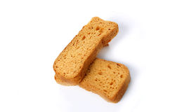 Rusk Stock Photography