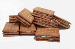 Rusks Stock Images