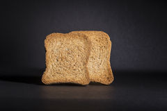 Rusks Stock Image