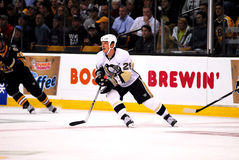 Ruslan Fedotenko Pittsburgh Penguins Stock Photo