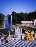 Rusland-13 Royalty-vrije Stock Fotografie