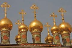 Rusland Royalty-vrije Stock Foto