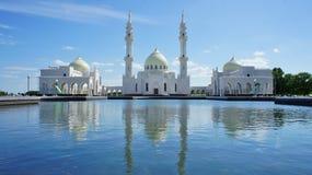 Russe Taj Mahal Photo libre de droits