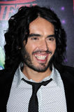 Russell Brand Stock Photo