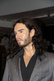 Russell Brand Royalty Free Stock Photo
