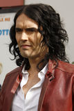 Russell Brand Stock Photos