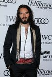 Russell Brand Stock Images