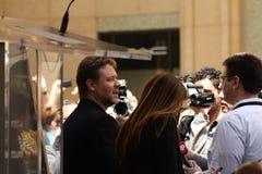 Russell Crowe fotos de stock