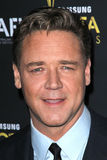 Russell Crowe Royalty Free Stock Image