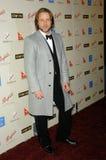 Russell Crowe imagem de stock royalty free