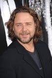 Russell Crowe imagens de stock