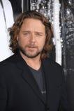 Russell Crowe lizenzfreies stockbild