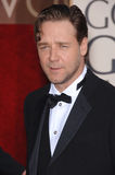 Russell Crowe. At the 63rd Annual Golden Globe Awards at the Beverly Hilton Hotel. January 16, 2006  Beverly Hills, CA  2006 Paul Smith / Featureflash Royalty Free Stock Photo