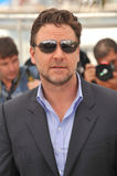 Russell Crowe Stock Photography
