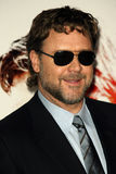 Russell Crowe Stock Photos