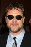 Russell Crowe Stock Images