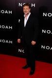 Russell Crowe fotos de archivo