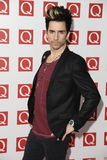 Russell Kane Stock Images