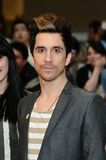 Russell Kane Royalty Free Stock Image