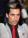 Russell Kane Fotografia Royalty Free