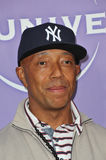 Russell Simmons Stock Photography